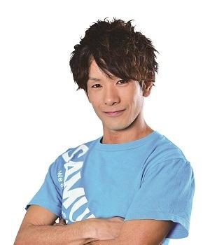 Hideaki_yamashiro