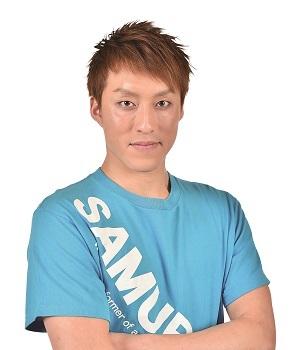 Masayuki_kikuchi