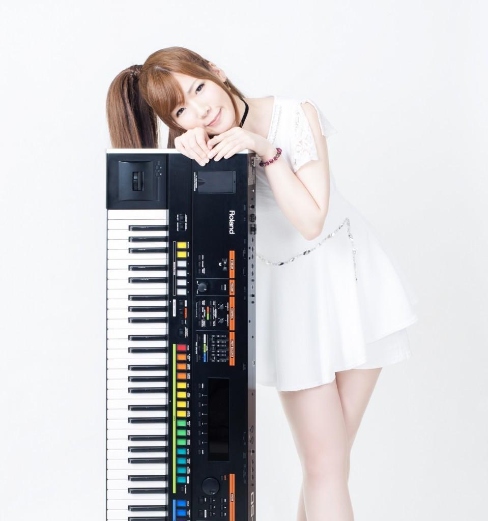 Shoko_nagasaki