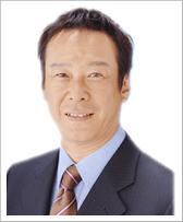 森末慎二 体操・ロサンゼルスオリンピック金メダリスト