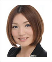 武田美保 シンクロ・オリンピックメダリスト