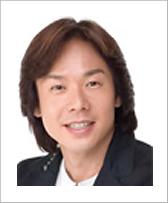 佐藤弘道 タレント・体操のお兄さん